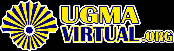 UGMA Virtual